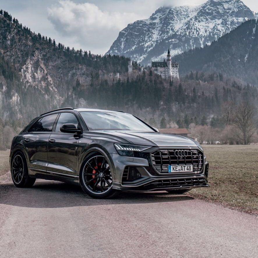 A Imagem Pode Conter Carro Ceu Atividades Ao Ar Livre E Natureza Luxury Cars Audi Dream Cars Audi Audi Sports Car