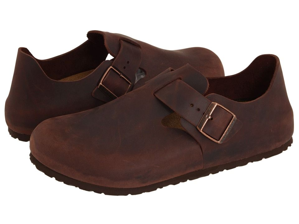 2a2552d6420 birkenstock closed toe shoes womens - Google Search