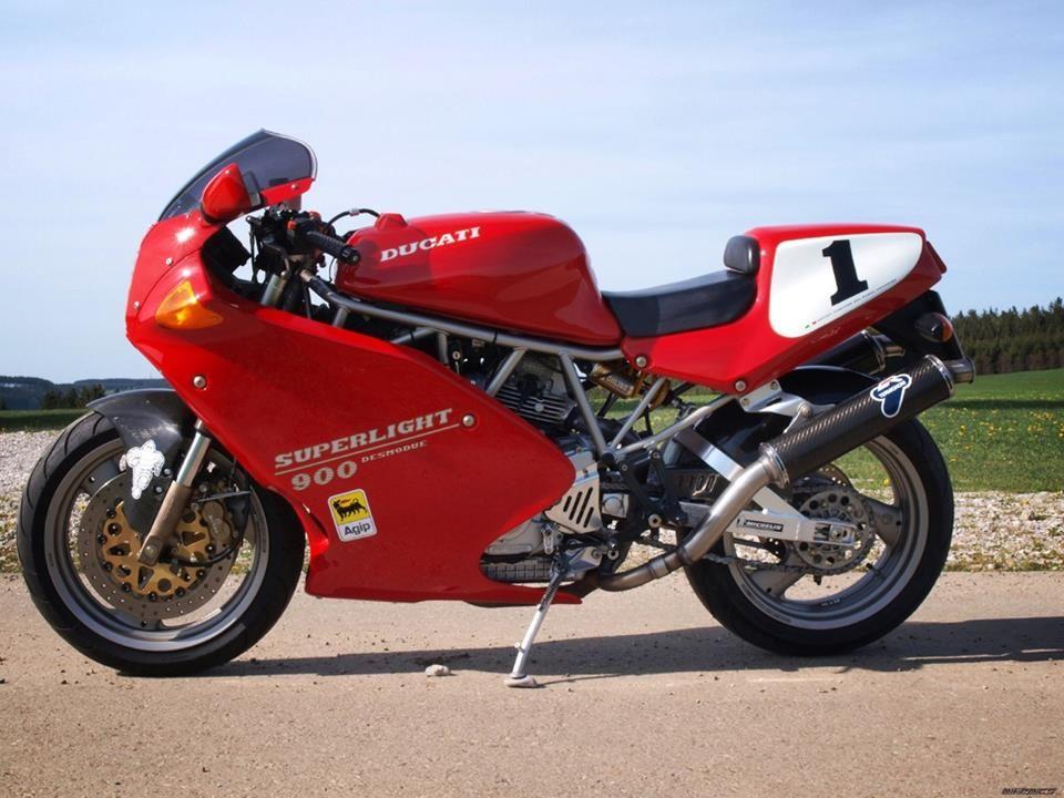 Pin By Vesko Znidarsic On Nasa Aliens Ducati Supersport Ducati