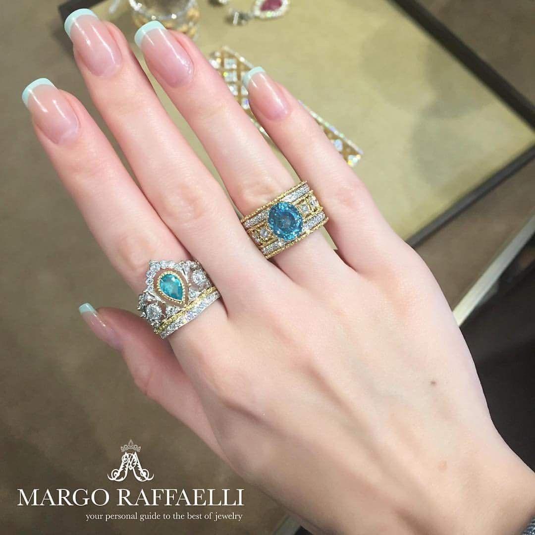 Pin by nun lany on Jewelry\'s Diamonds | Pinterest | Diamond