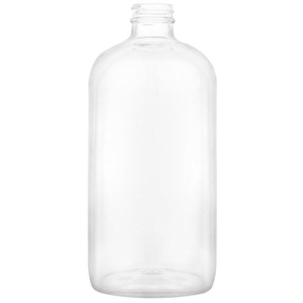 1l Glass Bottle Bkr Replacement Glass Water Bottles Glass Water Bottle Glass Glass Replacement