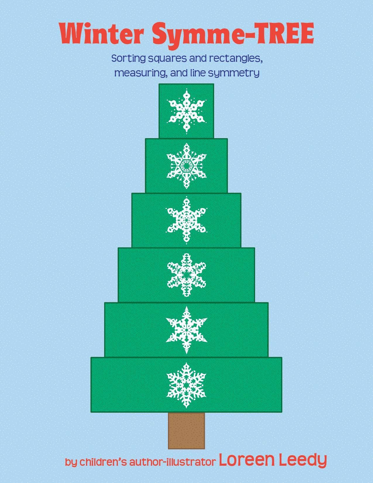 Pin By Christy Deurloo On Christmas Math For K5 With