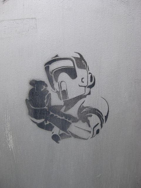 Star Wars Richmond Star Wars Drawings Star Wars Stencil Star