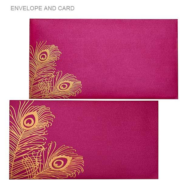 Doc580386 Sample Wedding Card Envelope Template 15 Sample – Sample A7 Envelope Template