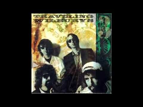 The Travelling Wilburys Vol 3 Full Album With Bonus