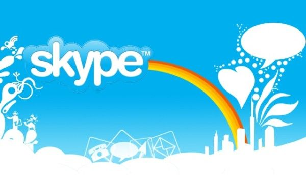 Skype Translator will Allow to Chat all Over the World. No more Language Problems!