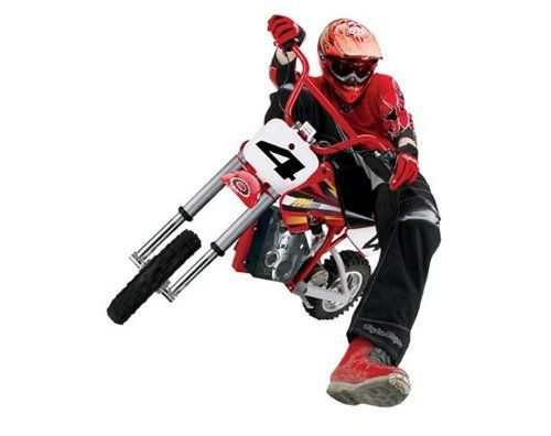 Razor Offer The Best Razor Mx500 Dirt Rocket Electric Motocross Bike This Awesome Product Cur Electric Scooter For Kids Motocross Bikes Best Electric Scooter
