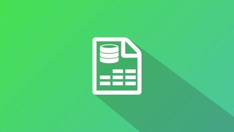 SQL Fundamentals for Excel Users Todaycourses Pinterest