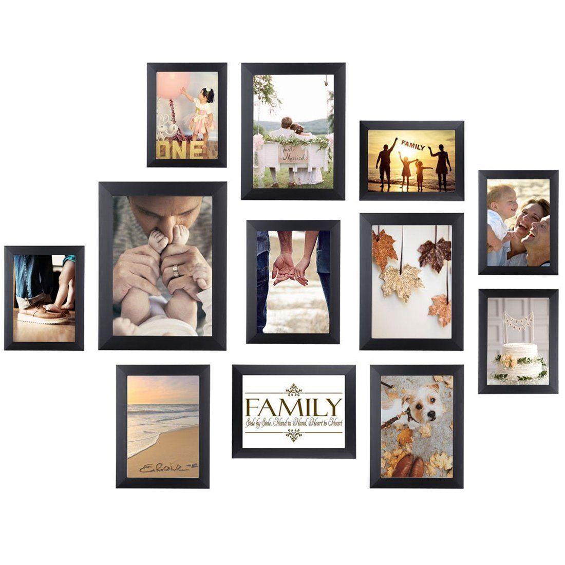 12 Marcos para collage de fotos | Pinterest | Marcos para collage de ...