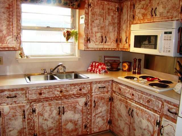 Pin on Horrible Home Designs!