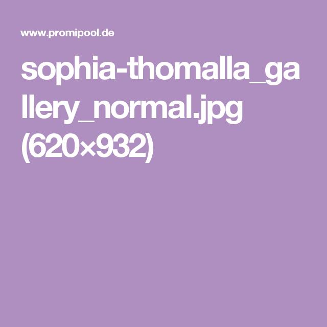 sophia-thomalla_gallery_normal.jpg (620×932)