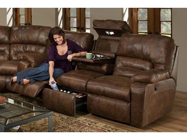 Franklin Living Room Duke Reclining Sofa And Loveseat 91776 Reclining Sofa Furniture Sofa Set Furniture Design Living Room