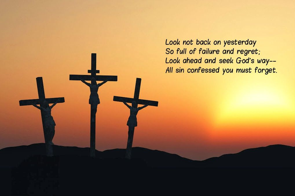 christian new year quotes are you searching for christian