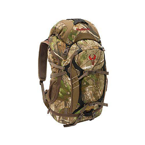 Рюкзак badland sacrifice рюкзак deuter travel traveller