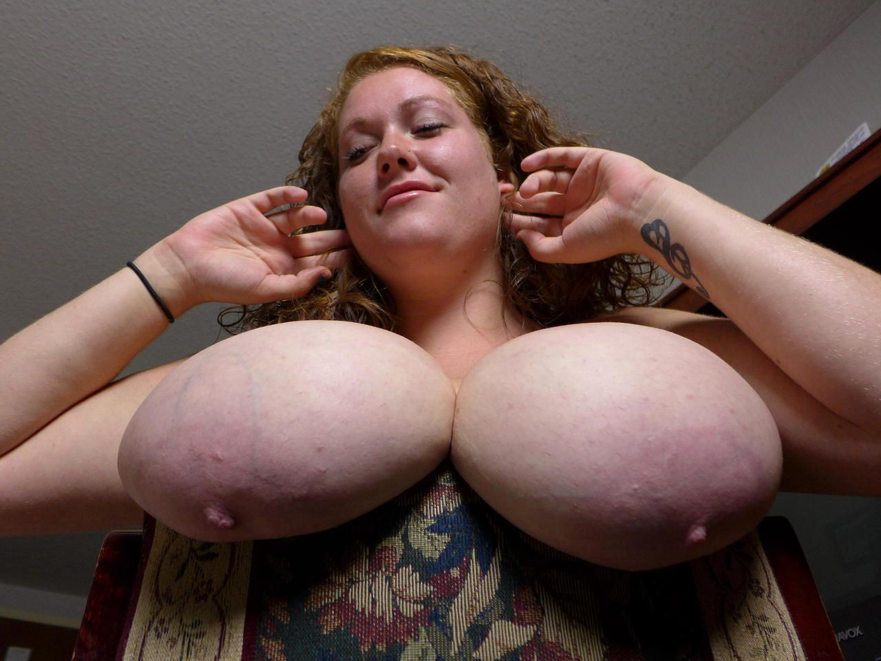 single professional and Starrocker1 bbw tribute bother sending