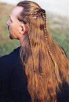 traditional irish braid  irish hairstyles hair styles