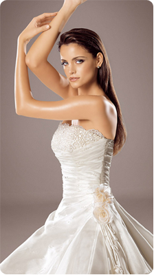 Stunning Argelia Novias Bridal is located at Newpark Ave in West Hartford Connecticut West Hartford ConnecticutBridal Shops