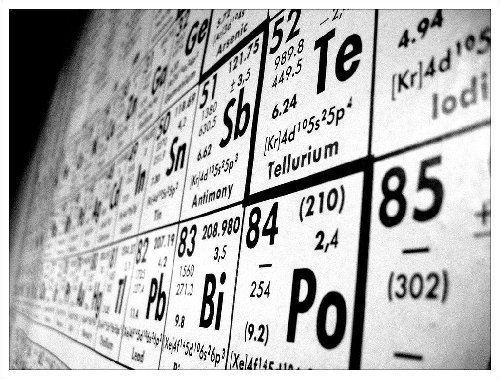 Periodic table cinsam annual report inspiration pinterest periodic table gamestrikefo Choice Image