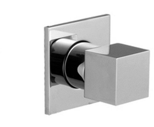 Fantini Ar 38 Tap 3990b On Bathroom39 Com At 205 Euro Pc Taps Mixer Modern Thermostatic Bath Design Bad Badezimmer Modern