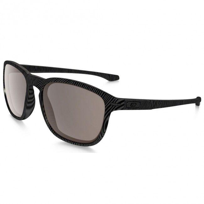Oakley Enduro OO 9223-28 1 pwdG5Ak5y