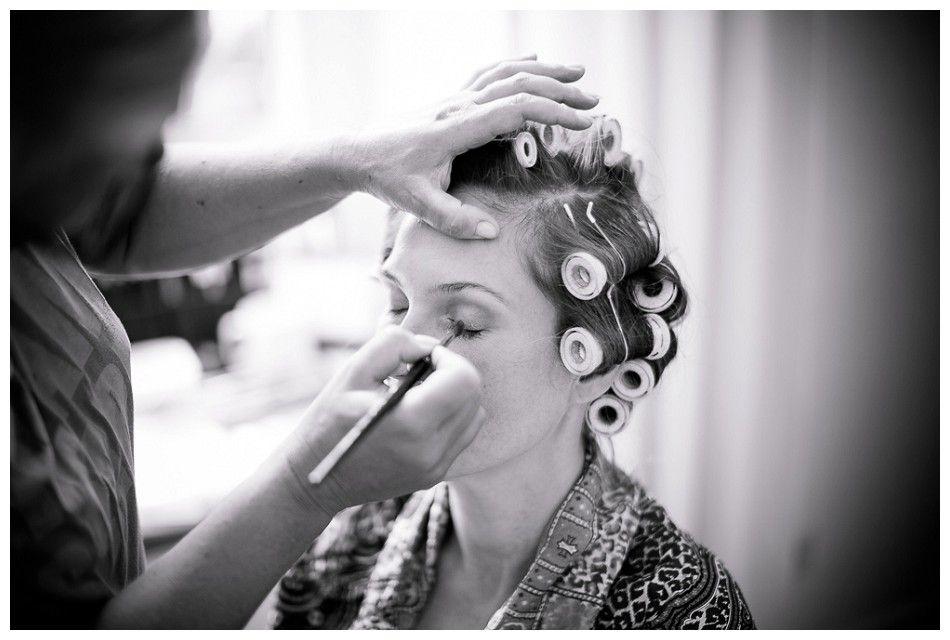 Beautiful. #wedding #bride #makeup #photography #hochzeit #fotografie