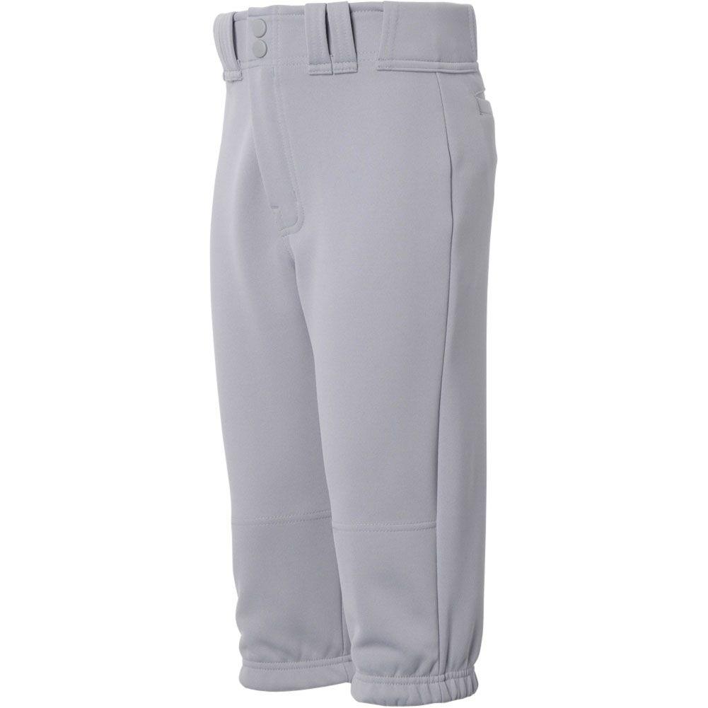 Easton Youth Pro Knicker Baseball Pants Baseball Pants Baseball Outfit Pants