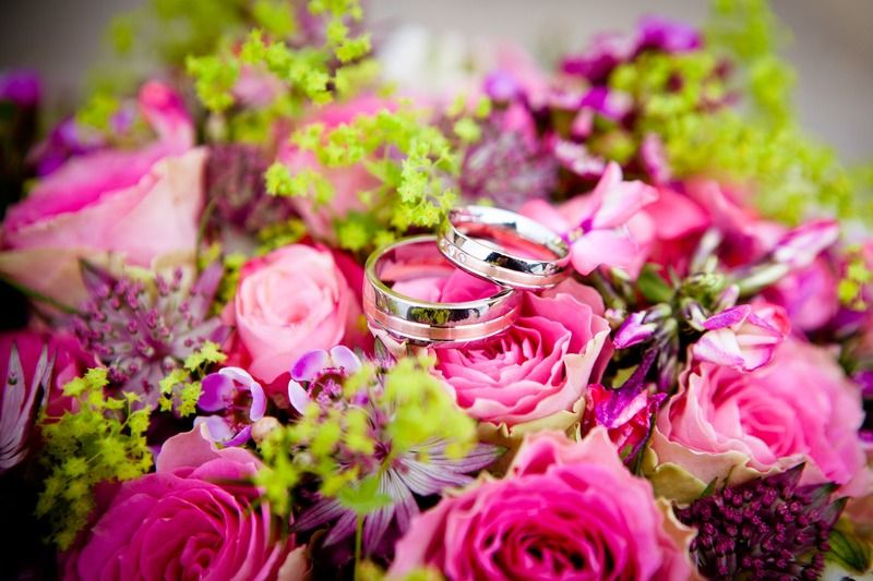 Tips for Hiring A Wedding Planner - advice from some of the best wedding planners in Toronto