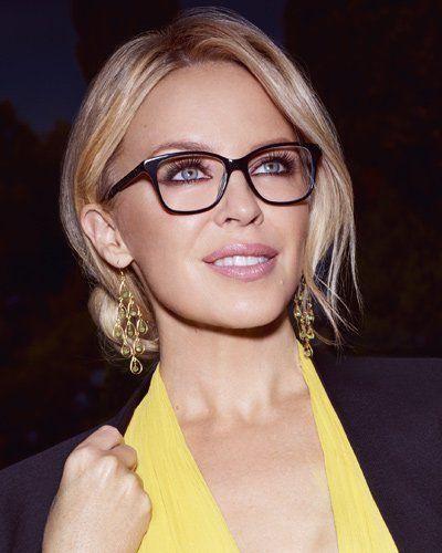 c645b14d07 Image result for celebrity oval face glasses 2018