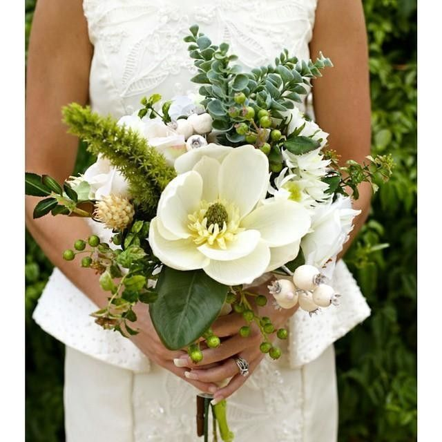 Pin By LeeLee's Blooms, Pensacola Eli On Bouquets (With
