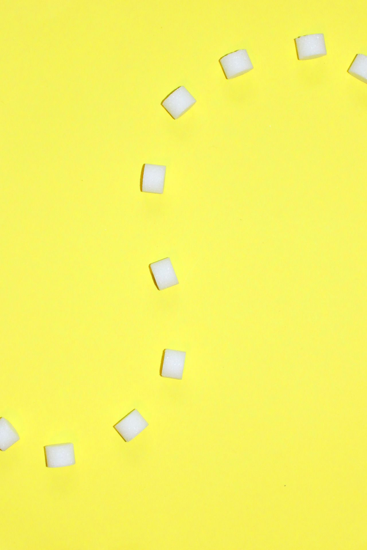 Sugar 04 10/04/2016 - Food Design project