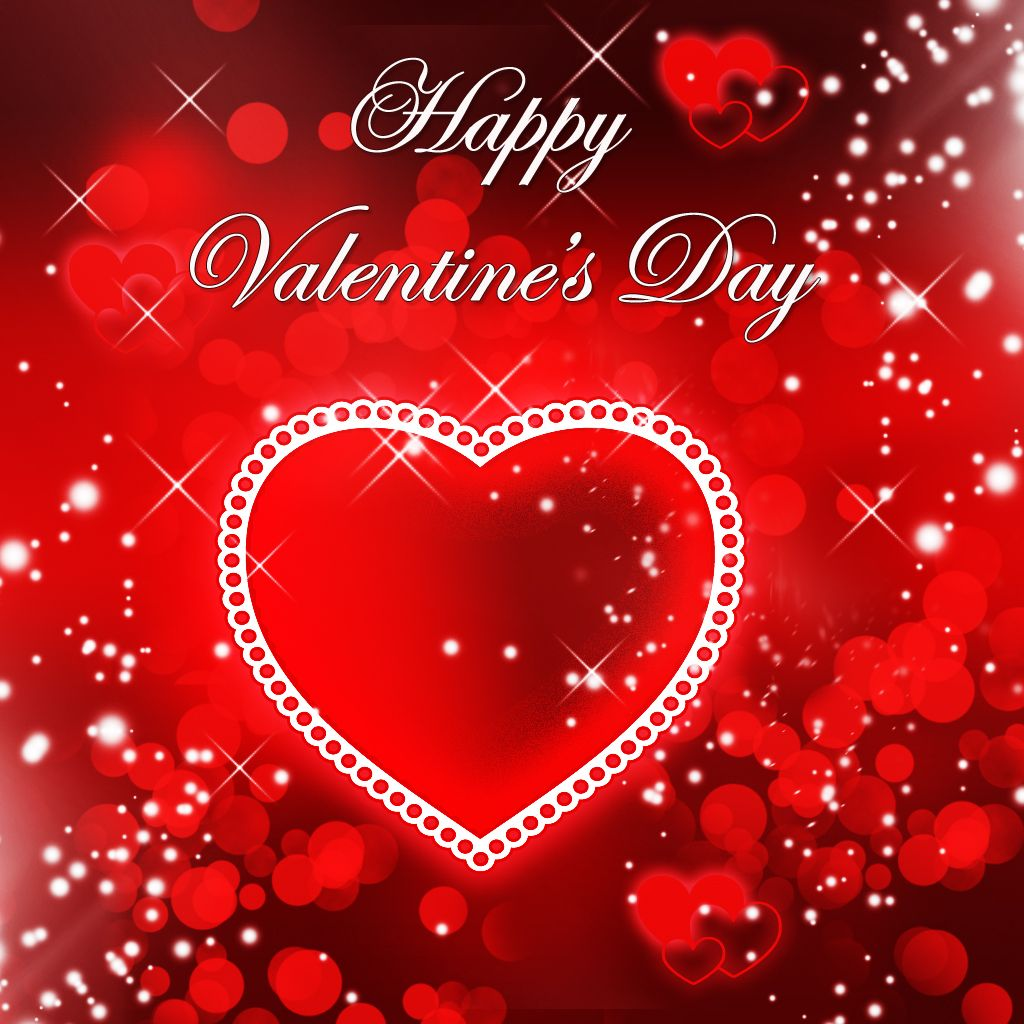 valentines day images free