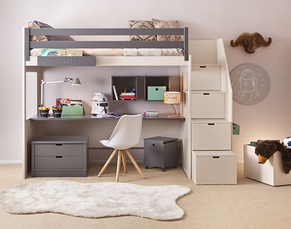 Etagenbett Kleines Kinderzimmer : Bildergebnis für sehr kleines kinderzimmer einrichten