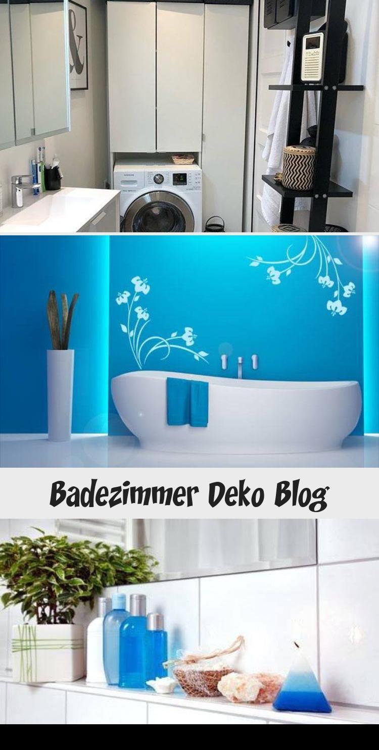 Badezimmer Deko Blog Decor Home Decor Home