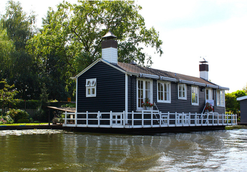 """AOL Image Search result for """"http://www.watercraftsonline.com/wp-content/uploads/2011/02/houseboat-financing.png"""""""