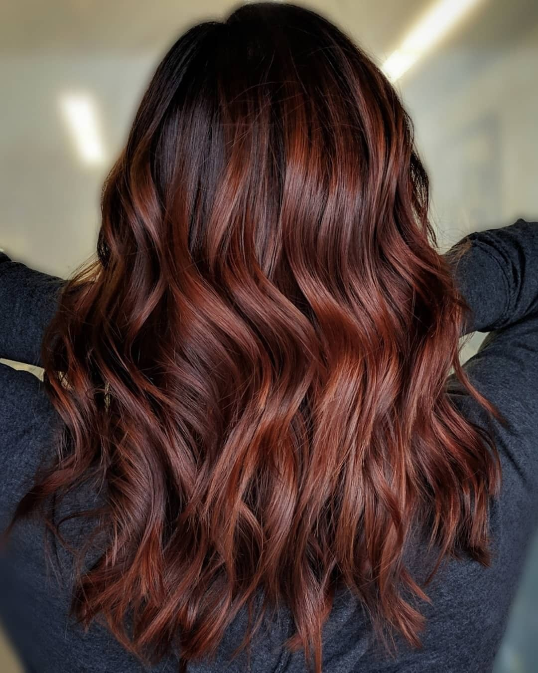 20 Cute Easy Hairstyles For Summer 2021 Hottest Summer Hair Color Ideas Hairstyles Weekly Summer Hair Color Hair Styles Latest Hair Color