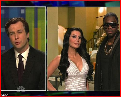 Hilarious Kim Kardashian Kanye West Kim Kardashian And Kanye Kanye West