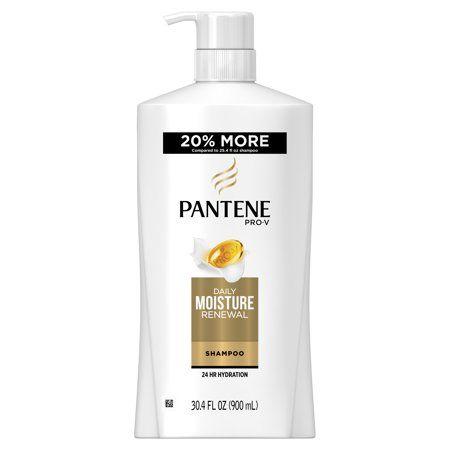 Beauty Moisturizer Conditioning Shampoo Shampoo Conditioner