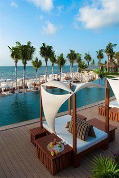 Villa Del Palmar Cancun Playa Mexico Expedia