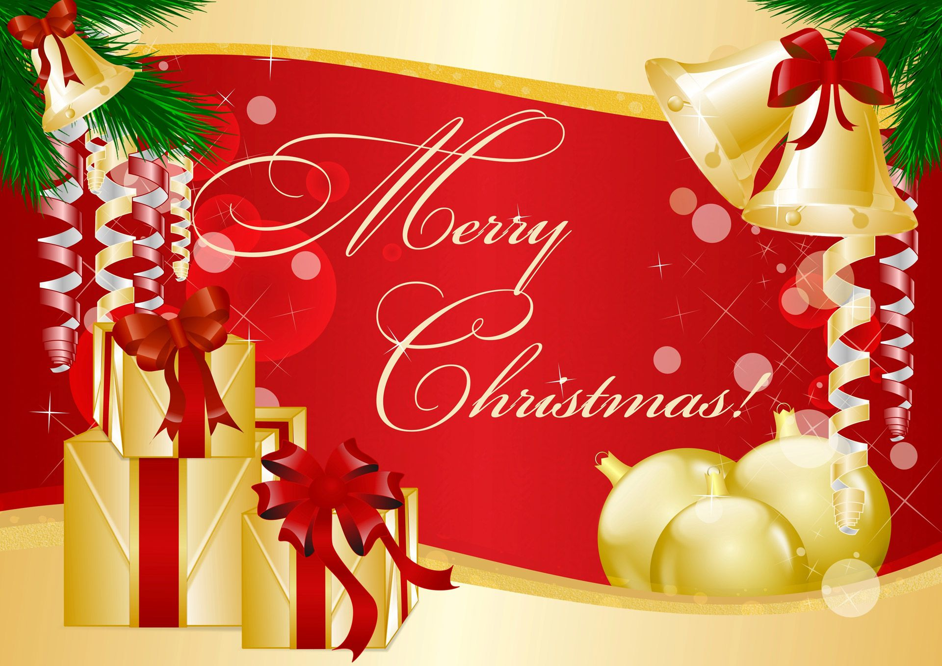 nuwara1: creating Christmas Design For Your Facebook, Website Or ...