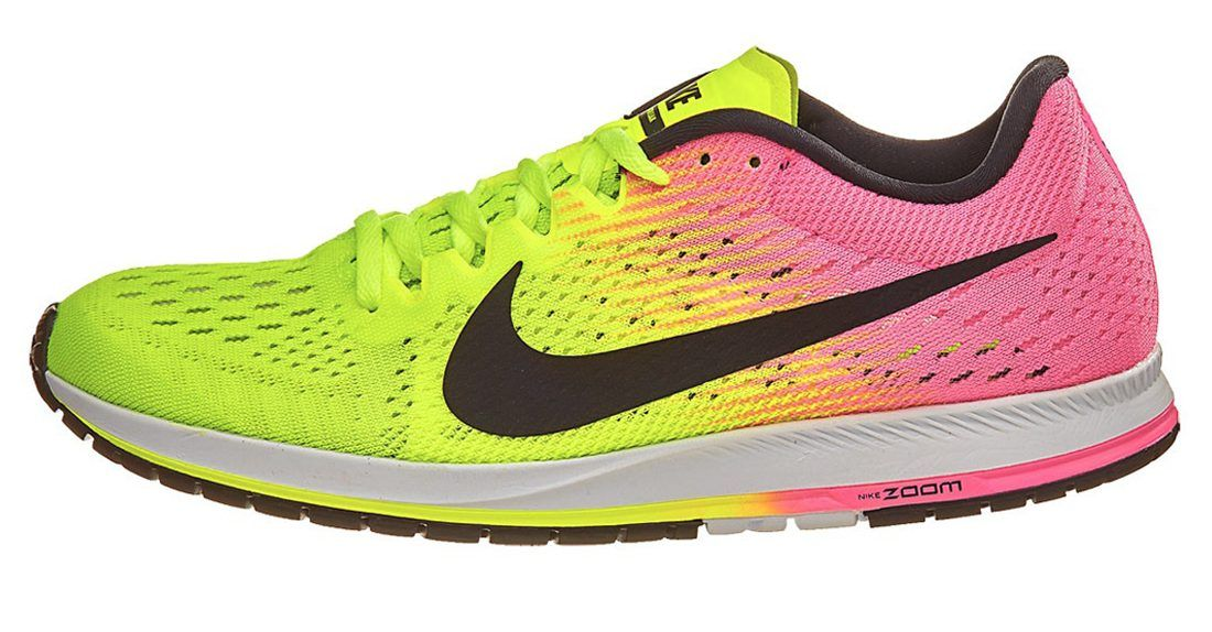 size 40 9916c ec16f Las zapatillas de running Nike Air Zoom Streak 6 son sin duda una de las  zapatillas