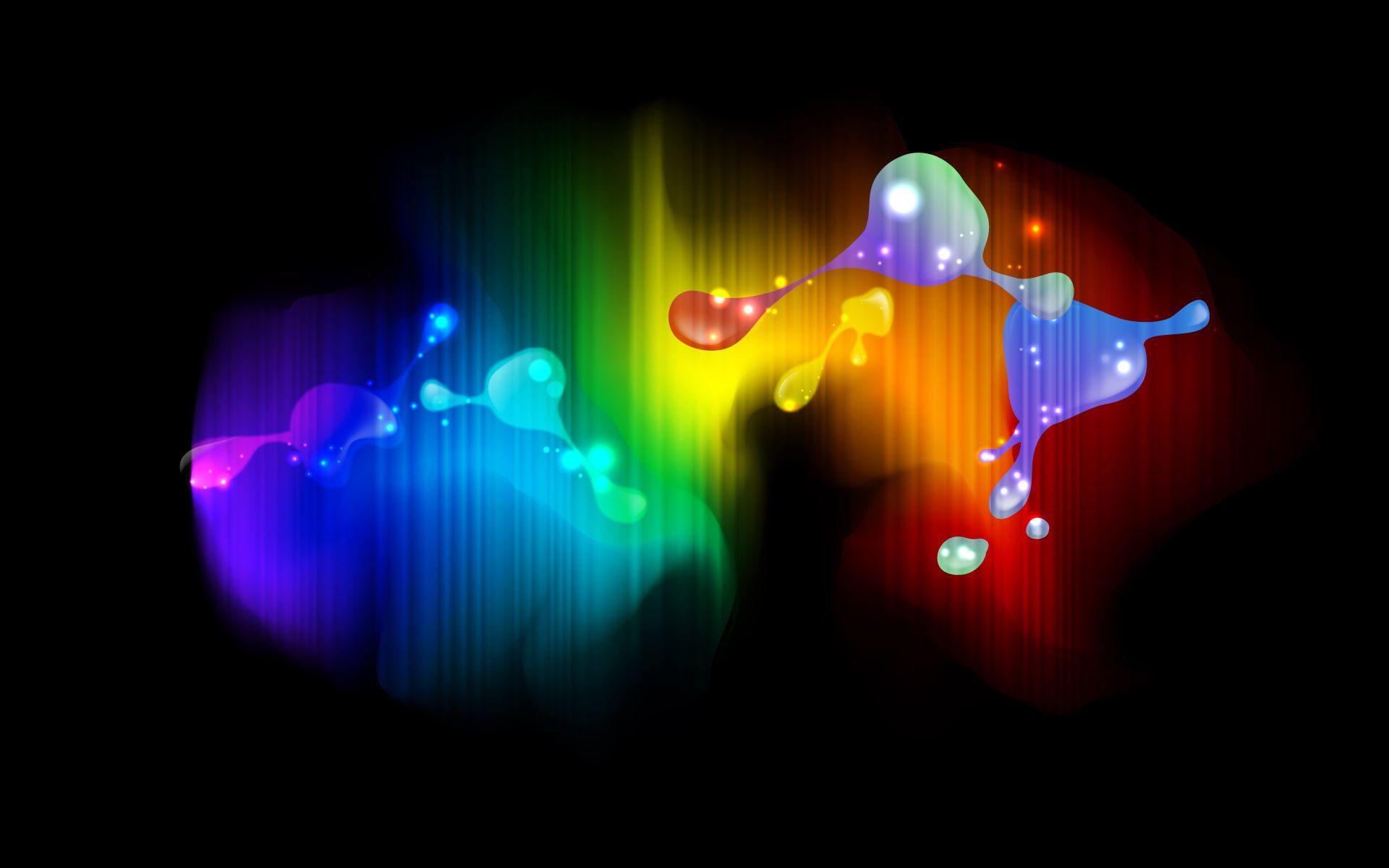High Resolution Color Background 16912 Background Color