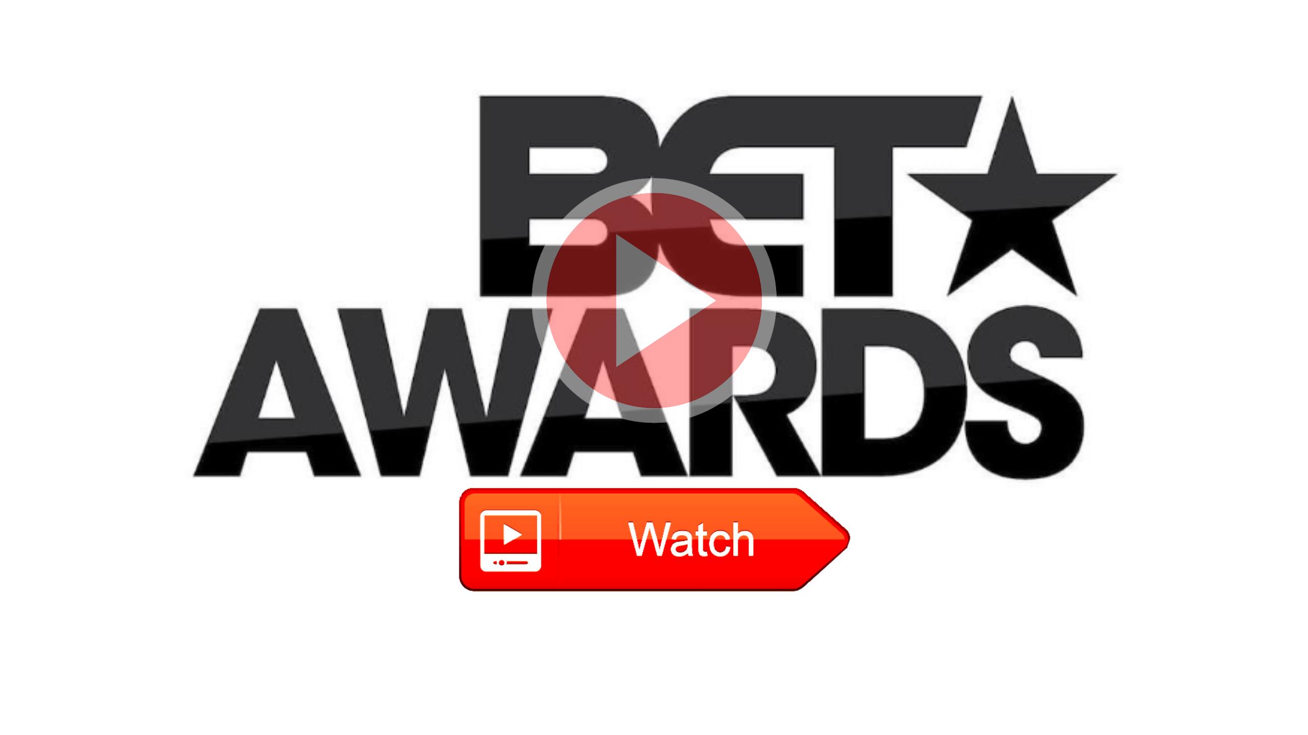 Official Live Bet Awards 2020 Live Streams Reddit In 2020 Bet Awards Awards Grammy Awards