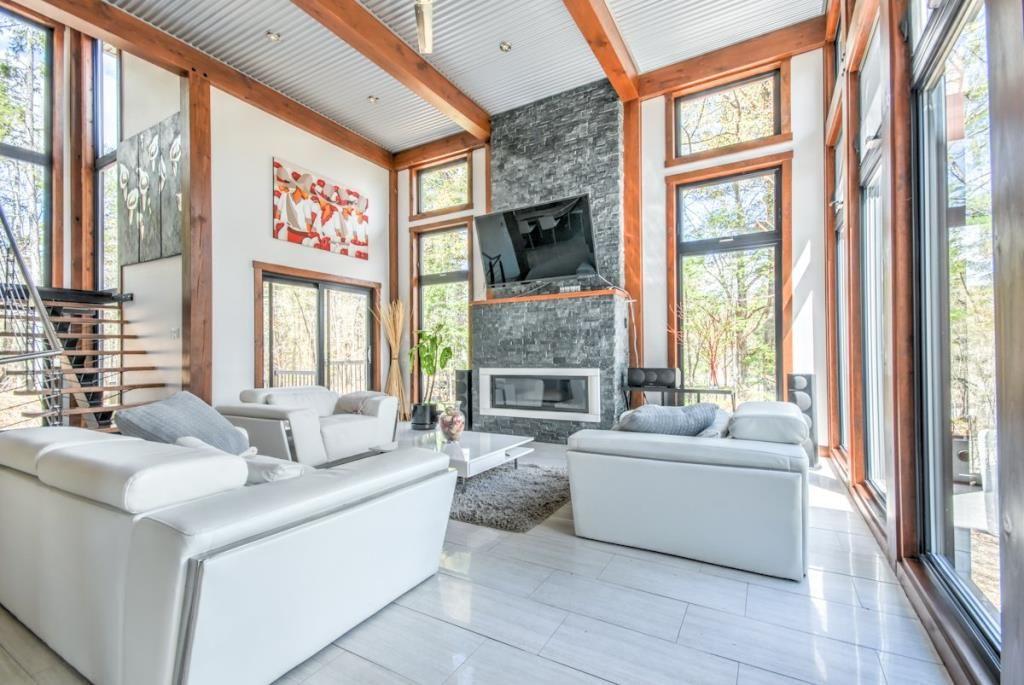 Maison A Vendre A Cantley Outaouais 12 Rue Des Duchesses 17664335 Centris Home Home Decor Furniture