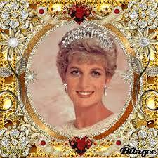 Afbeeldingsresultaat voor prinses diana