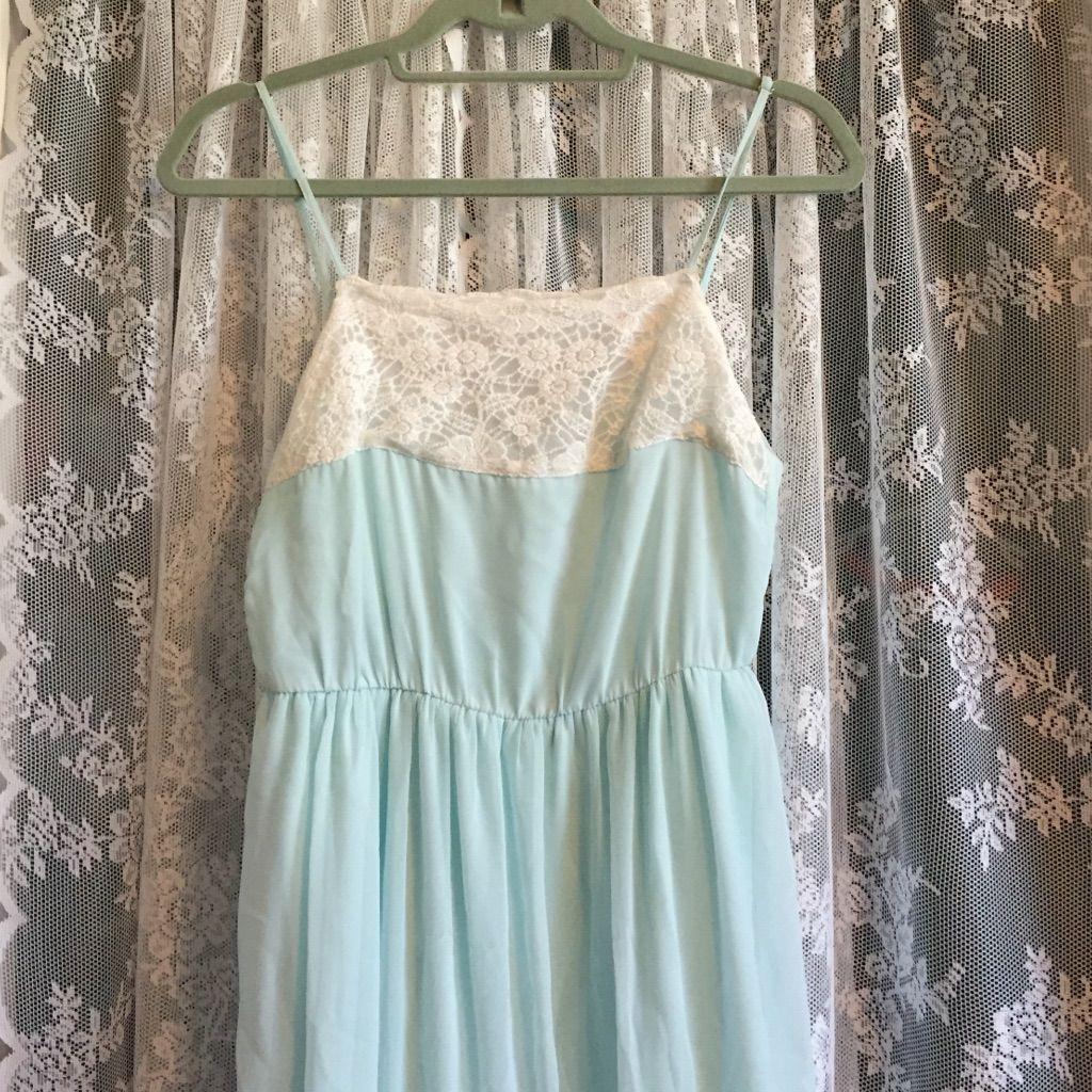 White lace dress zara  Zara Dress  Zara dresses and Products