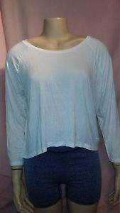 VS #PINK Modal Top #victoriassecret #pinknation #fashion #style #modal #ebay #fashionmagenet