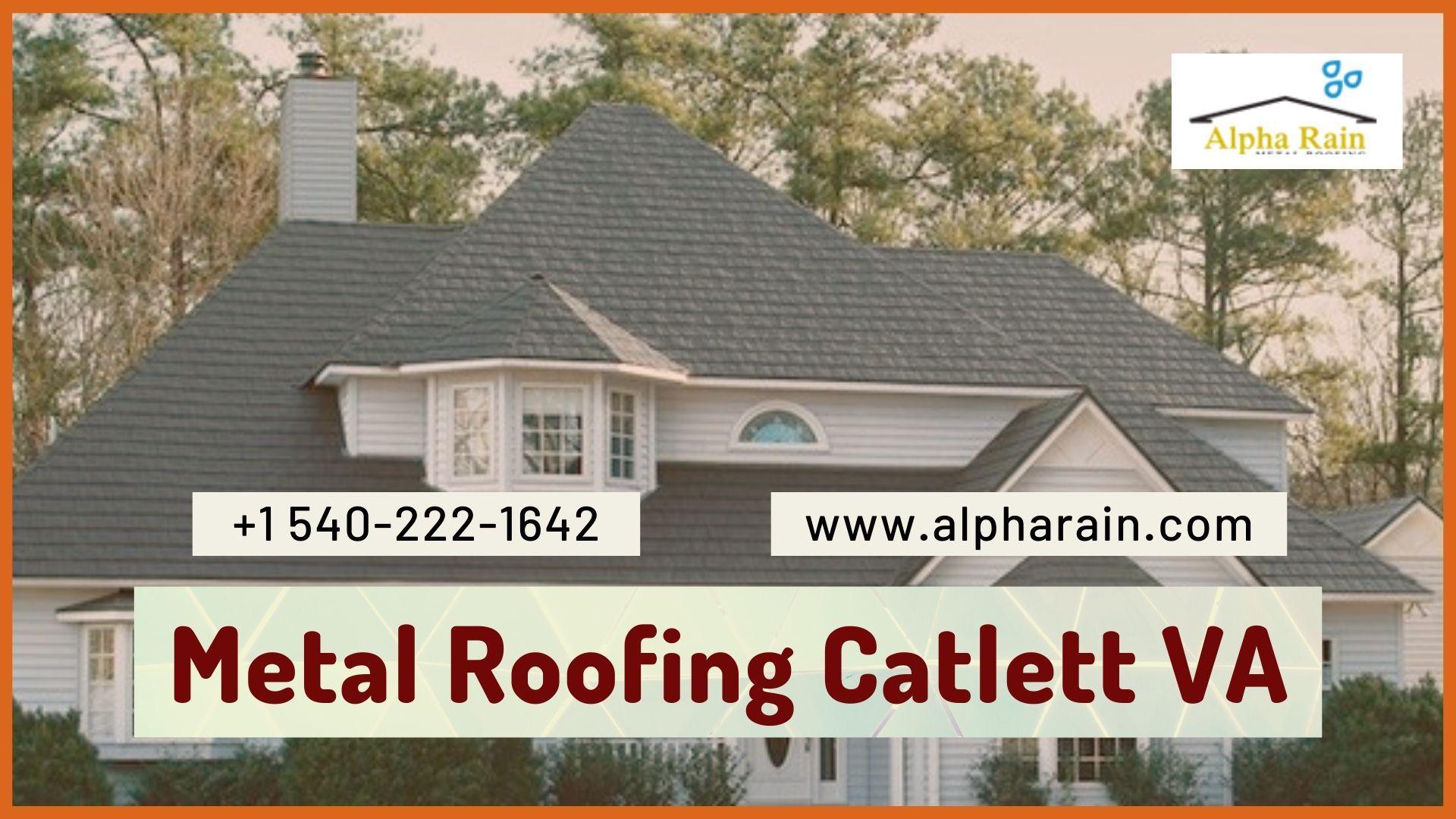 Under Roof Ventilation Roofing Metal Roof Ventilation System