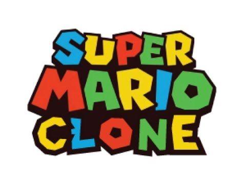 How To Make Video Games 13 Make Super Mario 1 Youtube Super Mario Mario Super Mario 3d