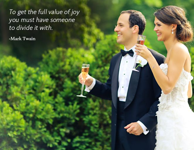 Ideas Advice Famous Wedding Quotes Famous Author Quotes Wedding Quotes - Wedding Quotes Romantic, Wedding Quotes 101 Romantic Quotes To Incorporate Into Your Vows