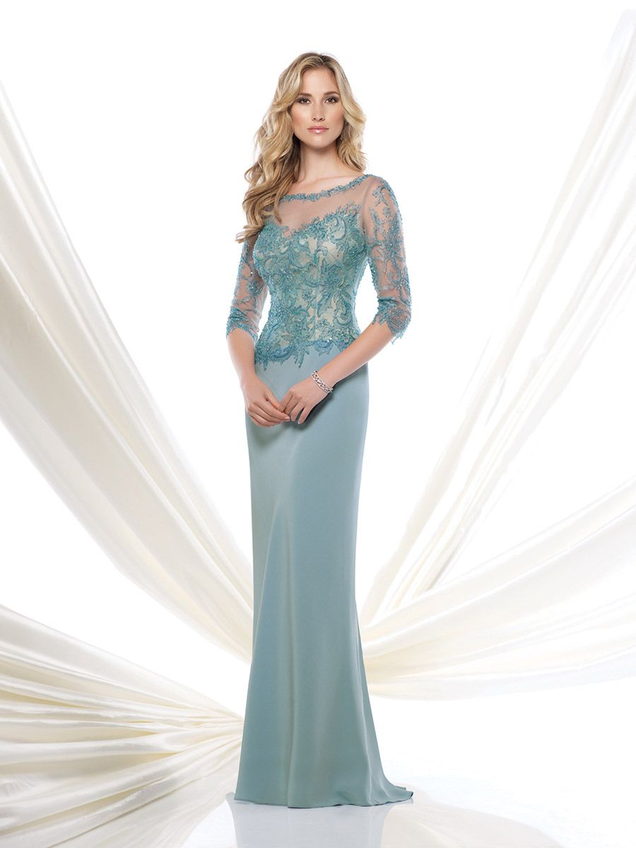 Occasions Bridal Bethel CT, Occasions Bethel, Occasions, Faifield ...